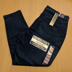 Gloria Vanderbilt Jeans - 🎁 NEW Gloria Vanderbilt Jessa Jeans
